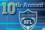NFL All Access